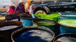 Agua: Fedjuve se desmarca de bloqueo de carreteras y desconoce a los dos bandos cívicos