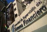 Imputan a exdirector de la ASFI por contradecir ley de diferimiento de créditos