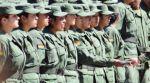 Defensa concluye trámite y anuncia devolución de Bs 300 a premilitares de categoría 2020-2021