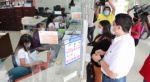 Santa Cruz: Sedes presenta denuncia contra funcionaria pública por vacunación irregular