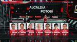 ¿Quiénes ganaron en el resto de las capitales del país, según los resultados a boca de urna?