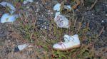 Cae padre acusado de infanticidio en Tarabuco