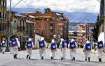 """Bolivia cumple un año en pandemia y Salud se alista para afrontar """"una posible tercera ola"""""""