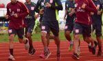 Sedes: 20 miembros del club Independiente dieron positivo para covid-19