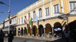 """Cochabamba: Leyes dice que va a """"ordenar la casa""""; Manfred pide que """"ya no hagan nada"""""""