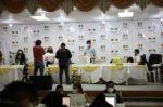 TED anula totalmente tres actas de Sucre: Votación se repetirá para alcalde y concejales en tres mesas