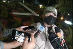 Cochabamba: Vuelven a aprehender a Yassir Molina
