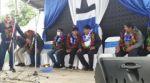 """Monteagudo: Alcalde llama """"solteronas"""" a mujeres que se movilizaron contra Evo"""
