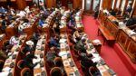 Diputado Yucra del MAS: Ley de Elapas no estaba en el orden del día