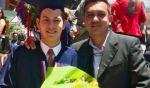 Hijo de Yerko Núñez se refugia en Comité beniano; exministro denuncia persecución