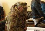 La Justicia envía a la cárcel a un general del Ejército por los luctuosos hechos de Senkata