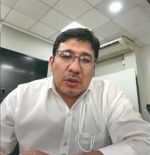 """Molina: """"Con el diésel renovable apostamos a transformar nuestra matriz energética"""""""