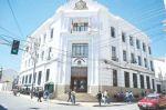 Al menos 60 postulantes pugnan por asumir fiscalías departamentales