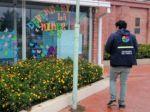 Investigan en Sucre el caso de un video íntimo que una niña envió a su profesor