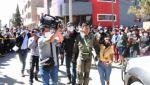 Fiscalía ordena custodia policial para tripulantes de avión siniestrado en Sacaba