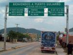 Personas que ingresen a Bolivia desde Brasil serán aisladas por protocolo