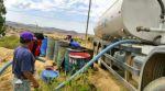 Agua: Pedido de condonación de deuda motiva cabildo y pronunciamientos
