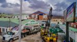 Potosina renueva equipos tras millonaria inversión