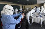 El Gobierno elimina exigencia de pruebas negativas covid-19 para quienes ingresen a Bolivia