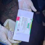 Demandarán al personal de la posta de Guayaramerín y del PAI por desaparición de vacunas
