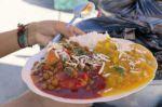 ¡Buen provecho! Tradiciones gastronómicas de Semana Santa en Sucre