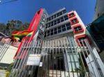 """Denuncian a seis exfuncionarios por presunta """"red de corrupción"""" en la AJAM"""