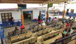 Por las elecciones del domingo, el Segip amplía horarios de atención