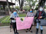 Monteagudo: Adevifa pide salvar vidas de niña y bebé y respetar decisión de médicos