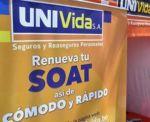 El transporte sindicalizado dice que no comprará SOAT