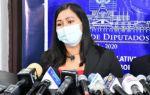 Piden la destitución del fiscal que liberó a feminicida de Vilma pese a denuncia de violencia
