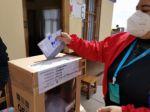 El TED confirma que habrá tres observadores electorales en Chuquisaca