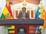 Lima: Falta que el TCP notifique su fallo sobre los juicios en rebeldía