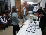 Segunda vuelta: Se cierra la votación en Chuquisaca