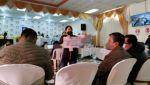 Chuquisaca: Se reanuda el cómputo y ya registra un avance superior al 70%