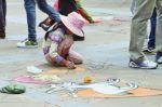Aldeas Infantiles SOS: ¿Cuánto falta hacer por los derechos de la niñez?