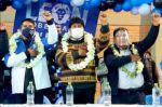 Analistas apuntan a Evo Morales por derrotas del MAS en la segunda vuelta