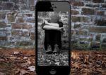 El ciberacoso es frecuente y afecta a muchos niños y adolescentes