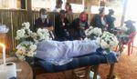 La Paz: Infanticidio de un niño de cuatro años consterna en Apolo