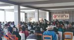 Los Qhara Qhara exigen respeto a sus derechos