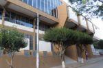 TCP rechazó demanda de nulidad de la sentencia que avaló la reelección de Evo