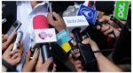 SIP exhorta al Gobierno a proteger trabajo de periodistas y evitar campañas de descrédito