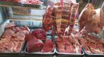 Gobierno anuncia emisión de certificados de abastecimiento desde mayo para la exportación de carne
