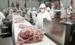 """Empresarios rechazan """"postergación de uso de biotecnología"""" y restricciones a exportación de carne"""