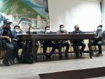 Organizaciones no descartan un cabildo si no se promulga la ley para Elapas