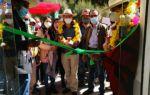 ANH abre oficina en Tupiza para garantizar abastecimiento de combustibles y control en fronteras