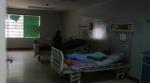 Riberalta afronta la pandemia sin UTIs disponibles y vacunación avanza lenta por desinformación