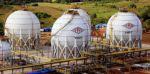 YPFB prevé una renta petrolera de $us 1.900 millones para 2021