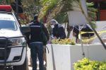 Santa Cruz: Múltiples fracturas causaron la muerte de la pareja que cayó de un edificio