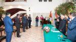 La Cámara Binacional de Comercio Boliviano Paraguaya celebró dos años de labor