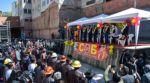 ¿Devolución de aportes a las AFP? Trabajadores esperan que Arce lo anuncie el 1 de Mayo